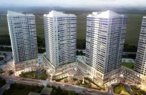 Officetel The Sun Avenue trải dài mặt tiền Mai Chí Thọ, trung tâm hành chính Q2, liền kề Q1