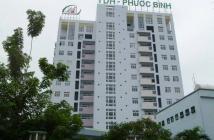 Căn hộ 117m2, 3pn, gần XL Hà Nội, thiết kế đẹp, đầy đủ ánh sáng, nhận sổ hồng ngay