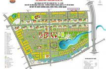 Căn hộ Đông Tăng Long, Quận 9. 0906716829