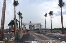 Đất nền Le Văn khương nối dài,thuọc khu qui hoạch cơ sở hạ tầng phát triển Củ Chi