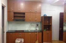 Bán gấp căn hộ Hai Thành khu tên lửa kế Aeon Mall Bình Tân giá 1,020 tỷ
