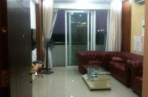 Bán căn hộ Grand View B Phú Mỹ Hưng, Q7