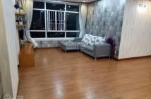 Bán căn hộ Phú Hoàng Anh, 88m2, trang trí nhà đẹp, sổ hồng, giá 1,9 tỷ, liên hệ ngay: 0903388269