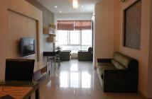 Cần bán căn hộ SKY 3 70m2 2pn, 2wc giá 2.65 tỷ (còn thương lượng khách thiện chí)
