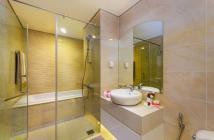 Oriental Plaza, ai bán rẻ hơn cho luôn căn hộ, ai có view đẹp hơn cho luôn căn hộ, Ck đến 80 triệu, nhận nhà ở ngay LH: 0938.044.6...