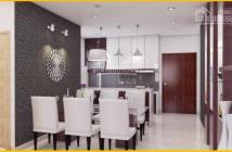20 Suất Nội Bộ Cuối Cùng Căn Hộ Tara Residence Ngay Trung Tâm Hành Chính 4 MT Giao Thông Thuận Tiện 0903.970.633