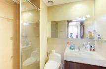 Cần bán căn hộ chung cư Thảo Điền Pearl, 105m2, giá 4.6 tỷ, full nội thất