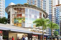 Bán căn hộ New City Thủ Thiêm, liền kề Sala, 43, 80, 119, 250m2, view sông, nhận căn hộ hoàn thiện