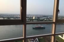 Bán căn hộ chung cư cao cấp nhất Sài Gòn Xi Riverview Palace, 13,5 tỷ, 201m2