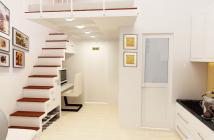 Bán căn hộ chung cư quận 12 giá siêu rẻ chỉ 470tr/căn