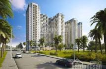 Chính chủ bán căn hộ M-one T2-8.07, diện tích 73m2 view hướng Đông nhìn cầu Phú Mỹ và sông Sài Gòn