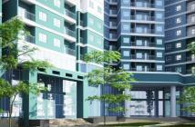 Chính chủ bán căn hộ 8X Đầm Sen 2PN-1.3 tỷ mã căn hộ A3-15