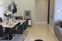 Suất nội bộ tầng 10, tầng 12 Block Đại Nam đẹp nhất dự án Tara Residence Q8, giá rẻ, LH 0902952399