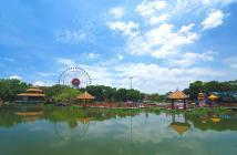 LK vòng xoay Phú Lâm - Chỉ 140tr sở hữu ngay CHCC bật nhất khu vực - 0933.446.390