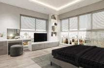 Bán căn hộ Phú Mỹ Hưng khu Riveside Residence, nhà đẹp giá rẻ LH: 0914 86 00 22