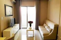 Thanh toán 400tr nhận nhà, được trả góp dài hạn 4-8 tr/tháng căn hộ Bình Tân gần Aeon Mall