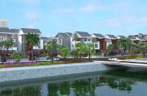 Biệt thự VIP- Ven sông, LK Phú Mỹ Hưng, Quận 1, Q4, Quận 2- TK đẹp - TT 35% nhận nhà- 0903 73 53 93