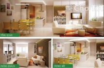 TT chỉ 150tr nhận ngay căn hộ Tara Residence ngay MT Tạ Quang Bửu, giá tốt nhất khu vực Q. 8 0903.970.633 Hùng