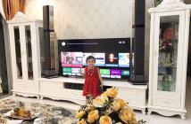 Chỉ 950 triệu sở hữu ngay căn hộ 2PN MT Tạ Quang Bửu, quận 8, giá rẻ nhất khu vực. 0903.970.633 Hùng