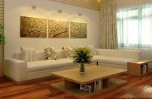 Tara Residence TT quận 8 đầu tư sinh lời nhanh, độ thanh khoản cao CK lên đến 7.5%  0903.970.633 Hùng