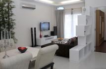 Bán gấp căn hộ chung cư Useful Apartment, 2 phòng ngủ, 2 wc