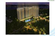 Chính chủ bán nhanh căn B901 Opal Garden, thoáng mát, nhìn trực diện Vincom Phạm Văn Đồng