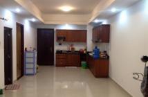 Bán căn hộ chung cư tại đường Nguyễn Lương Bằng, Phường Tân Phú, Quận 7, Tp. HCM