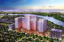 HOT Căn Hộ Saigon Mia ngay khu Trung Sơn giá chỉ 1,9 tỷ/ căn. CK từ 3-18% 0903.970.633 Hùng