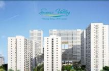 Bán lỗ căn hộ Scenic Valley PMH DT 77m2, giá 2.8 tỷ 0901307532