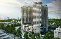 Bán căn hộ cao cấp Viva Riverside Q6