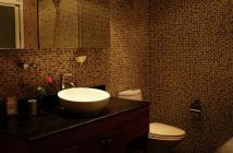 Penthouse Cảnh Viên 1 - Phú Mỹ Hưng tuyệt đẹp cần bán - 198m2 - giá 7.8 tỷ - LH: 0911857839 - Tùng
