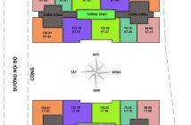 Tôi cần bán lại căn hộ Docklands mới nhận nhà hiện đang vay ngân hàng 70% giá 2.25 tỷ căn 74m2