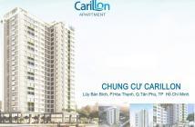 Chung cư giá tốt quận Tân Phú mua ngay kẻo hết chỉ còn 3 tầng duy nhất còn lại chuẩn bị tung ra.lh: 0938 566 005