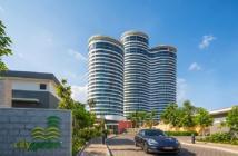Định cư Pháp gấp bán City Garden 2PN, view hồ bơi, full NT, giá 5 tỷ vào ở ngay. LH: 0901481186
