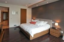 Bán căn Penthouse Satra Eximland Phú Nhuận 4PN, DT 220m2 giá 10.9 tỷ(thương lượng).LH: 0901 326 118