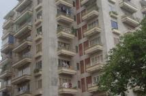 Bán căn hộ chung cư tại Quận 5, Hồ Chí Minh diện tích 66m2 giá 2 tỷ