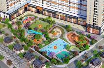 Bán căn hộ 9 View Apartment, giá chỉ 887tr/căn. LH 0909596536