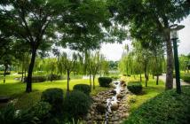Căn hộ Homyland view sông MT Nguyễn Duy Trinh, tặng full nội thất, chỉ 26tr/m2. 0909003043