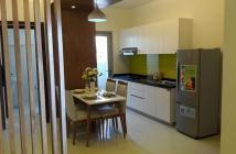 Cơ hội Đầu tư đích thực, lợi nhuận đạt giá trị 50%/năm Shop House Green town Bình Tân – 0886 040 040