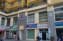 Chính chủ cần bán căn hộ Petroland, Q.2. Dt 105m2, 3PN. LH: 0917479095.