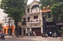 Biệt thự cao cấp 2MT Nguyễn Đình Chiểu, P. ĐaKao, Quận 1, 6x17, nhà 3 tầng, giá 33 tỷ