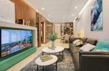 Duy Nhất Căn 1PN Dự Án Tara Residence -  Giá Thấp Nhất Khu Vực
