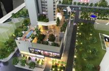 Căn hộ Condotel AB Nha Trang, DT: 44m2, Giá 56 triệu/m2. LH: 0932 600 996