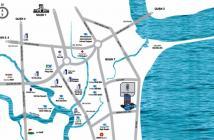Mở bán đợt đầu dự án hot nhất khu nam Sài Gòn PANORAMA quận 7 cách Phú Mỹ Hưng 1 bước chân