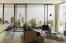 Dự án City Garden, Bình Thạnh, TP. HCM diện tích 240m2, giá 129 triệu/m²