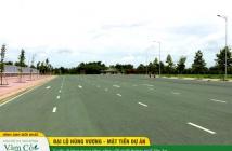 Đất nhà vườn-đất biệt thự-giá 6 tr/m2-ngay trung tâm hành chính tỉnh-0906.733.464