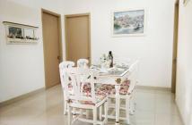 Xem ngay: 15 tr/m2, giá rẻ nhất Bình Tân, CK đến 70tr/căn, SL có hạn, LH: 0933446390