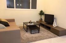 Bán căn hộ tại Bình Tân, Hồ Chí Minh, diện tích 63m2, giá 16 triệu/m2