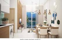 Lợi cần bán gấp căn hộ chung cư mt Lý chiêu hoàng tiện ích đầy đủ