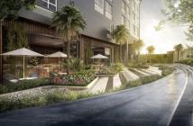 Bán chcc tại Dự án The Everrich Infinity, Q5, Hồ Chí Minh, 86m2 giá 3.8 tỷ LH 0933752786